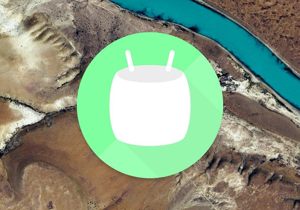 Android 6.0.1 aperçu sur Android One, la version 6.1 possiblement dans les tuyaux