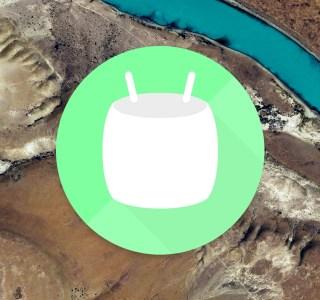 Android 6.0 Marshmallow arrive sur les Moto X 2014 et Moto X Style, mais pas en France