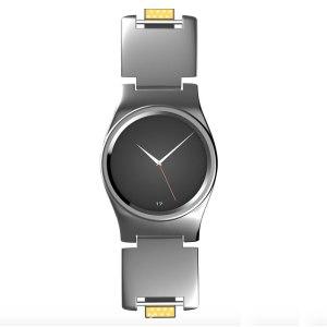 La montre modulaire Blocks franchit le cap du million de dollars sur Kickstarter