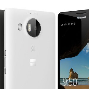 Windows10X a été installé sur un vieux Lumia950 XL, et c'est une bonne nouvelle