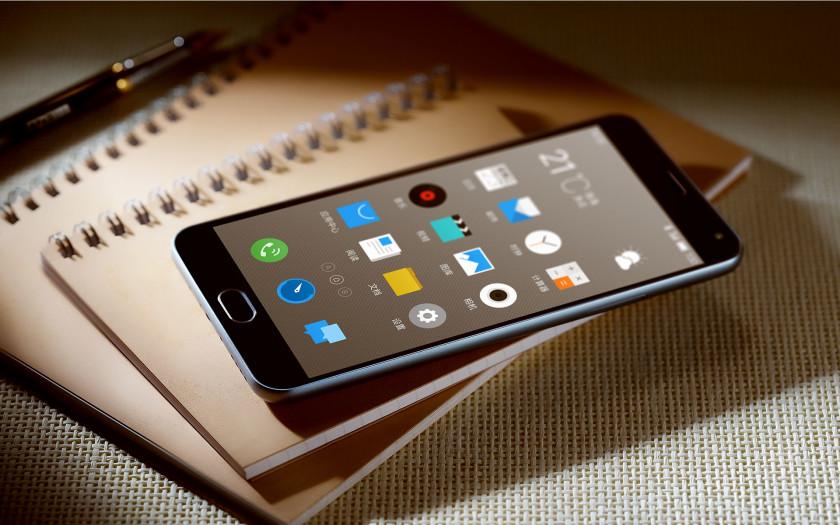 🔥 Bon plan : Le Meizu M2 Note à 99 euros jusqu'à ce soir