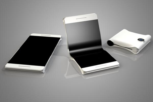 Galaxy X : le smartphone pliable de Samsung aurait reçu sa certification Bluetooth