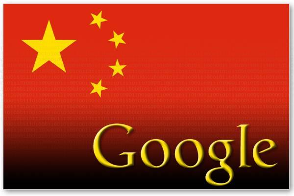 Google pourrait relancer le Play Store en Chine bien plus tôt que prévu
