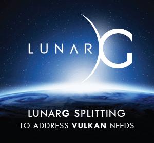 Google absorbe une partie de LunarG pour développer Vulkan sur mobiles