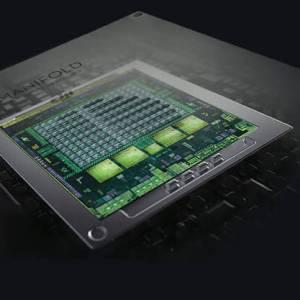 Nvidia traîne Qualcomm en justice pour la fermeture d'Icera