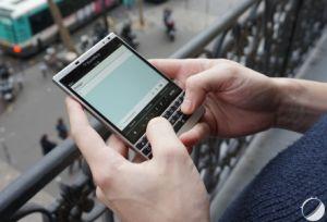 Les Français plus dépendants que jamais de leur smartphone