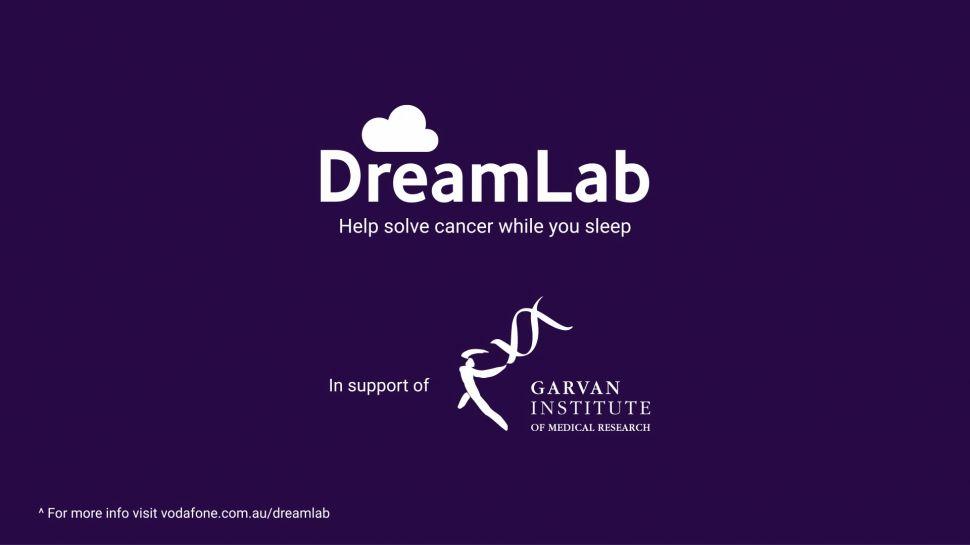 DreamLab cherche un remède au cancer sur votre téléphone pendant que vous dormez