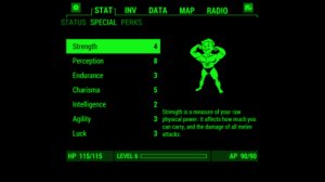 Fallout Pip-Boy : l'application compagnon de l'édition collector disponible