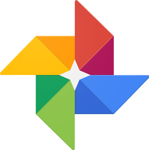 Google Photos fait le ménage dans votre téléphone