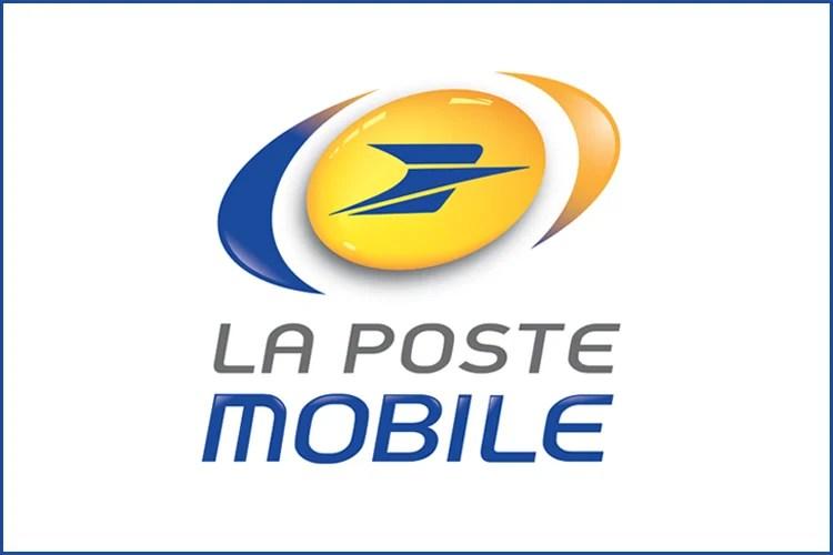 La Poste Mobile offre une tablette et 10 euros par mois sur ses forfaits jusqu'en janvier