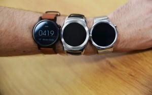 Quelles sont les meilleures montres connectées en 2020 ?
