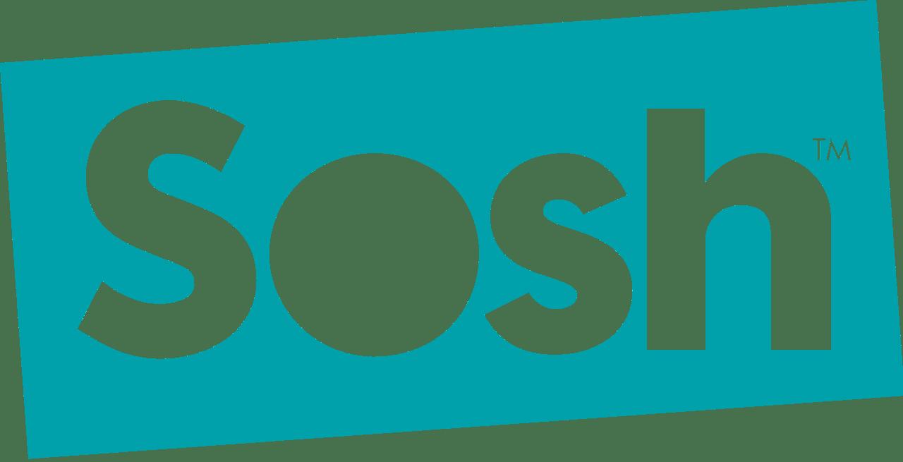 Sosh offre 20 Go d'internet gratuits, découvrez comment en bénéficier