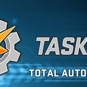 Tasker : découvrez les nouveautés de la version 4.9
