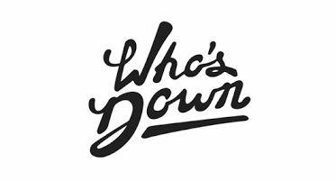 Who's Down : une nouvelle application de Google pour se retrouver plus facilement