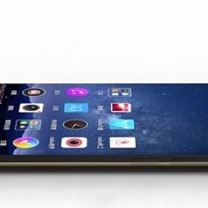 ZTE Nubia Z11 : le smartphone à l'écran sans bordures verrait le jour au CES