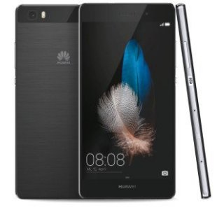 Bon plan : le Huawei P8 Lite à 179 euros au lieu de 219 euros