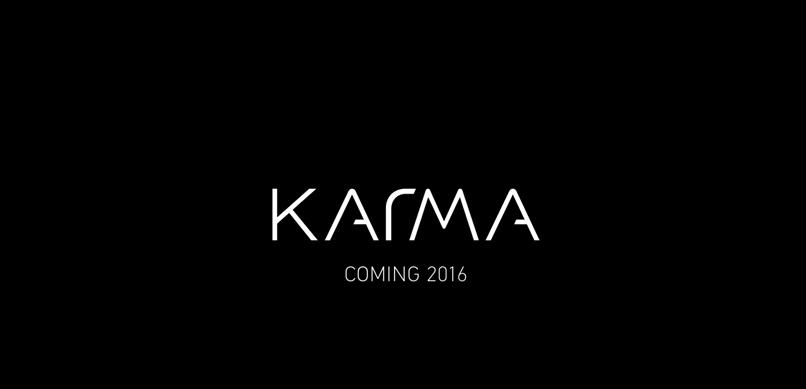En 2016, GoPro aura un bon Karma