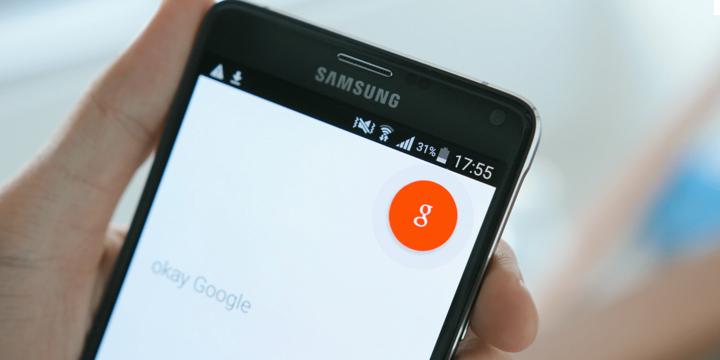 Google Now On Tap disponible enfin en français