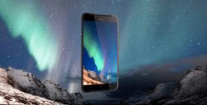 HTC One X9, il est désormais officiel en Asie