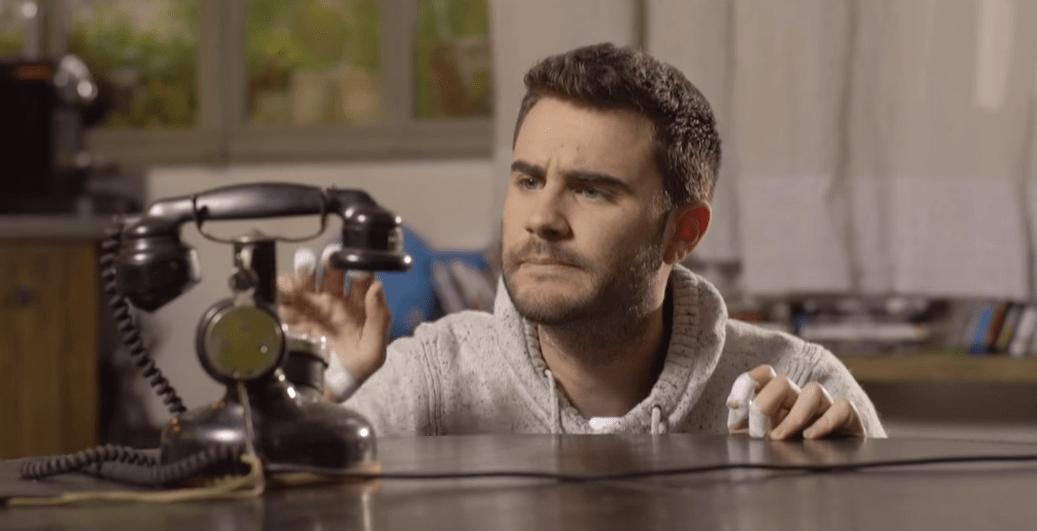 YouTube sort son chéquier pour conserver la fidélité des plus importants Youtubeurs français
