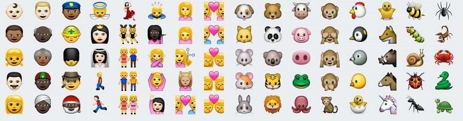 Tuto : Comment utiliser des emojis sur Twitter ou Facebook avec le clavier Google ?