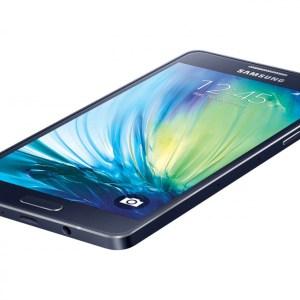 Bon plan : le Samsung Galaxy A5 est à 269,80 euros avec 27 euros en bons d'achat