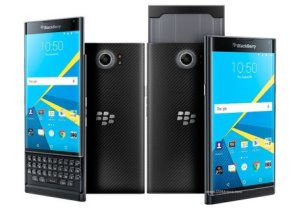 Et si BlackBerry arrêtait totalement le développement des smartphones ?