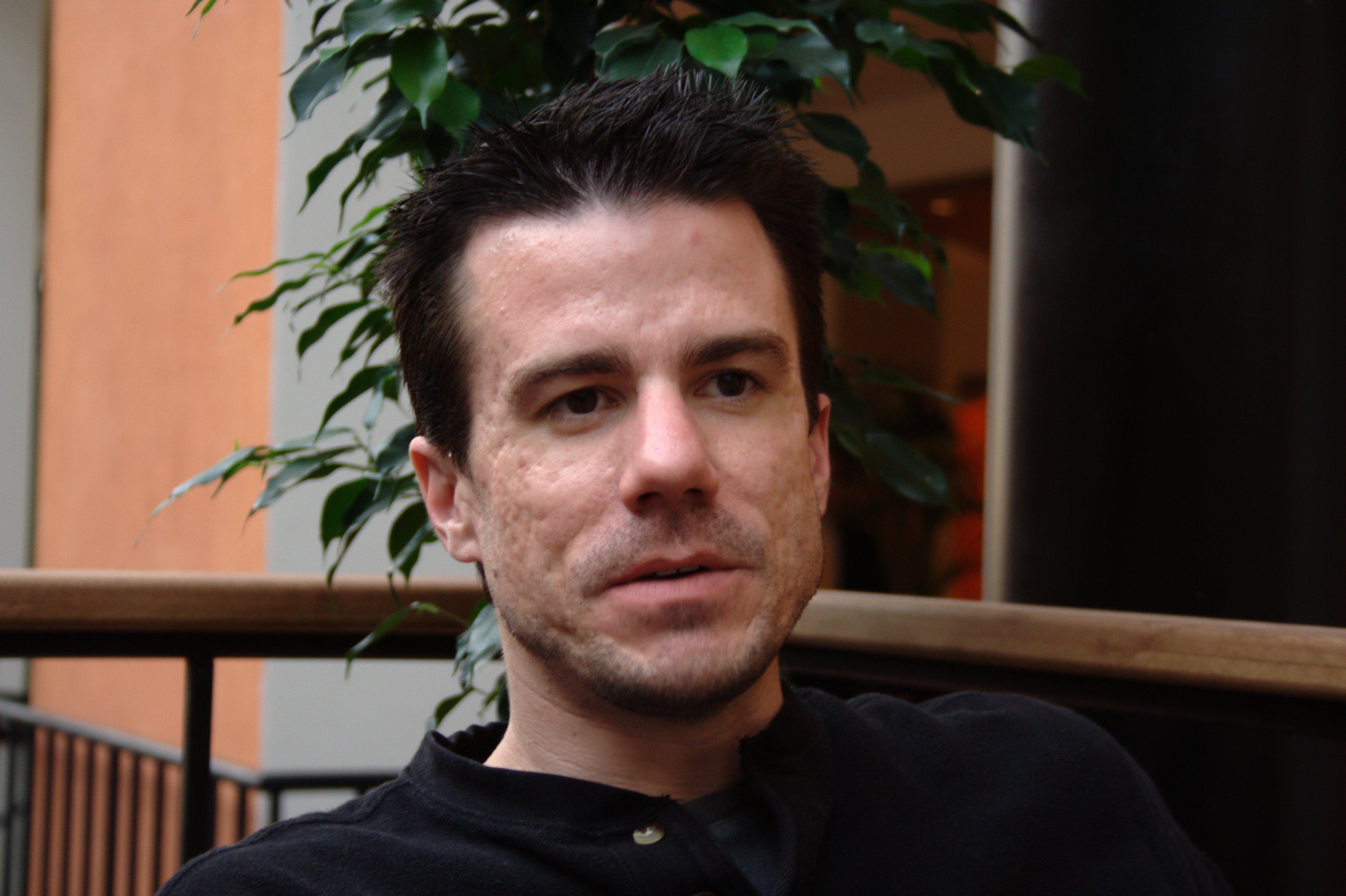 La tragique disparition de Ian Murdock, fondateur de Debian