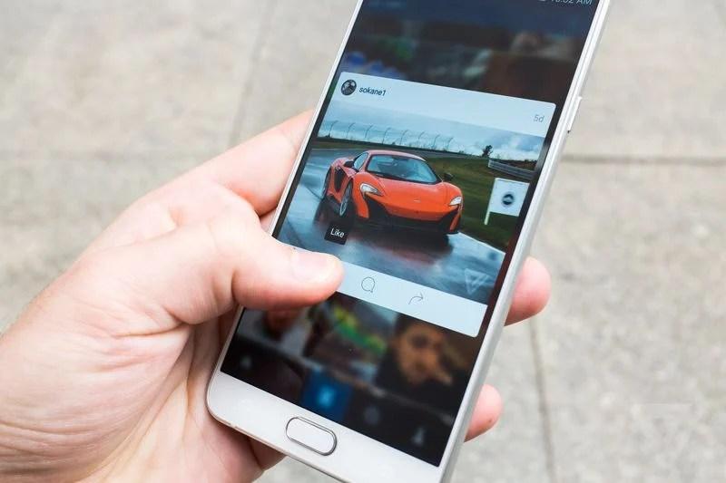 Instagram : les notifications multicompte trahissent la vie privée des utilisateurs