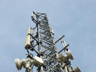 Itinérance et mutualisation, tout sur le partage des réseaux mobiles en France