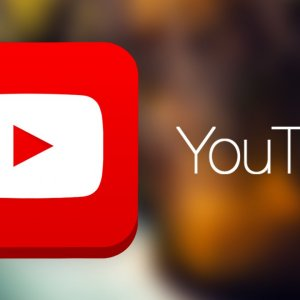 Tuto : Comment télécharger une vidéo YouTube pour la regarder hors ligne ?