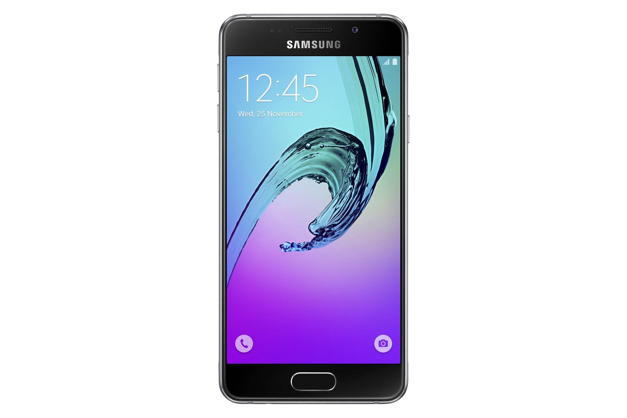 🔥 Bon plan : Samsung Galaxy A3 (2016) à 209 euros sur Amazon