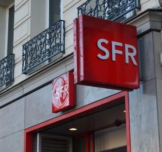 SFR épinglé pour avoir assuré des clients sans leur consentement
