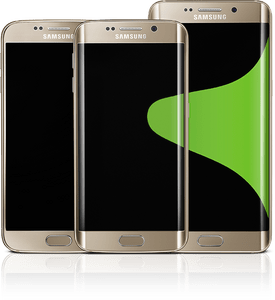 Galaxy S6, S6 Edge, S5, Note 5 et Note 4 : le planning des mises à jour Android 6.0 Marshmallow ?