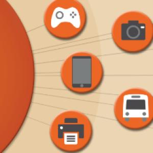 Sony va concevoir ses propres modems, et misera tout sur la 4G