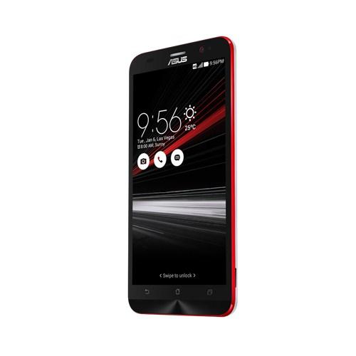 🔥 Soldes : l'Asus Zenfone 2 Deluxe 128 Go + Carte SD 128 Go à 199 euros sur Rue Du Commerce