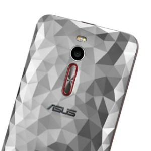 L'Asus Zenfone 2 Deluxe (Special Edition) est vraiment de retour
