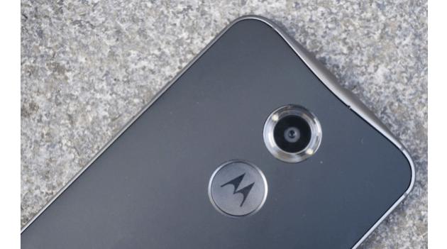 Bon plan : le Motorola Moto X (2014) est disponible à 169,90 euros
