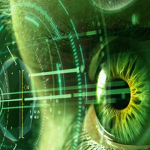 NVIDIA annonce son «GTX VR Ready», le mobile est encore loin d'être «prêt» pour la réalité virtuelle