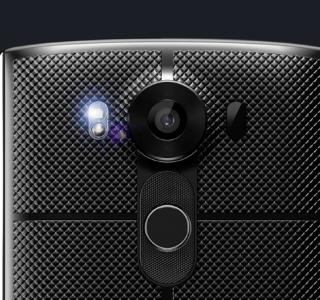LG Mobile annonce déjà «deux flagships pour 2016»