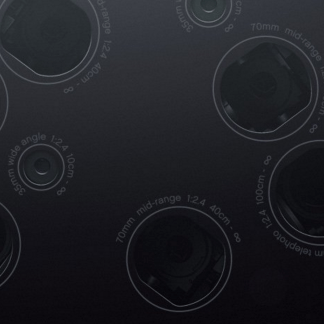 À quoi peuvent servir plusieurs capteurs dorsaux sur nos smartphones ?