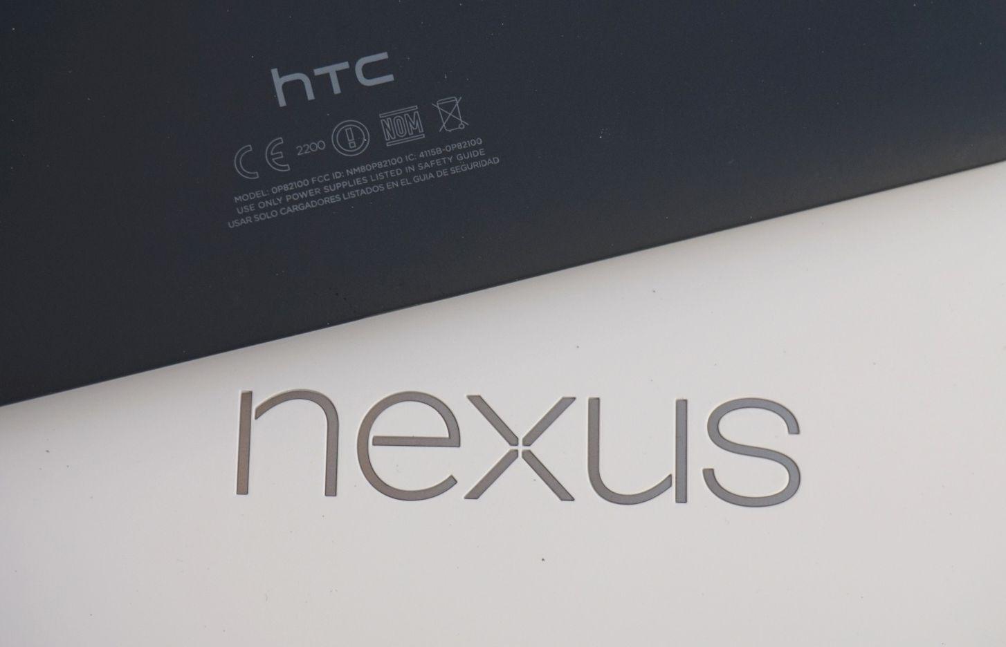 HTC Nexus S1 : les premières caractéristiques du «Sailfish» en liberté