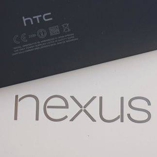 Nexus Sailfish et Marlin : voici à quoi ressembleront les deux Nexus de 2016