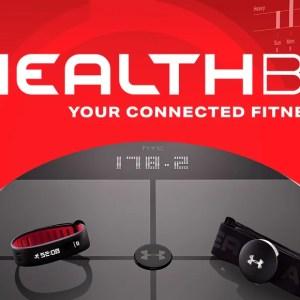 MWC 2016 : HTC donne une date pour l'arrivée de la UA HealthBox en Europe