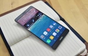 Android 8.0 Oreo débarque en beta sur 7 smartphones Huawei et Honor