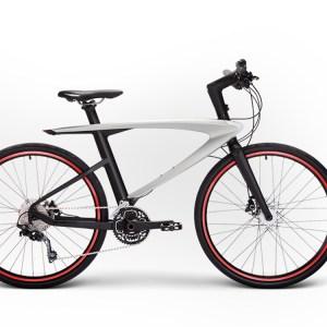 CES 2016 : trois produits connectés destinés aux cyclistes