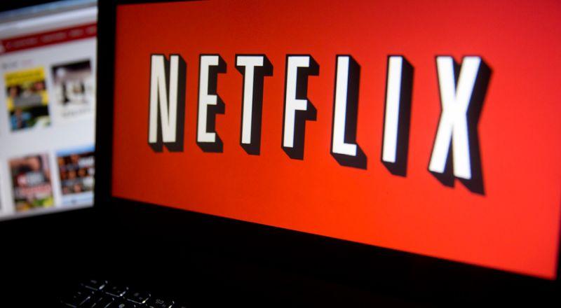Netflix supporte maintenant les cartes microSD pour l'enregistrement des films et séries