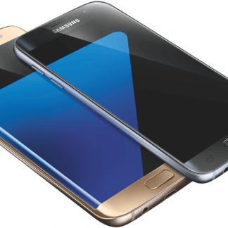 Samsung Galaxy S7 : 3 façons de suivre la conférence du 21 février