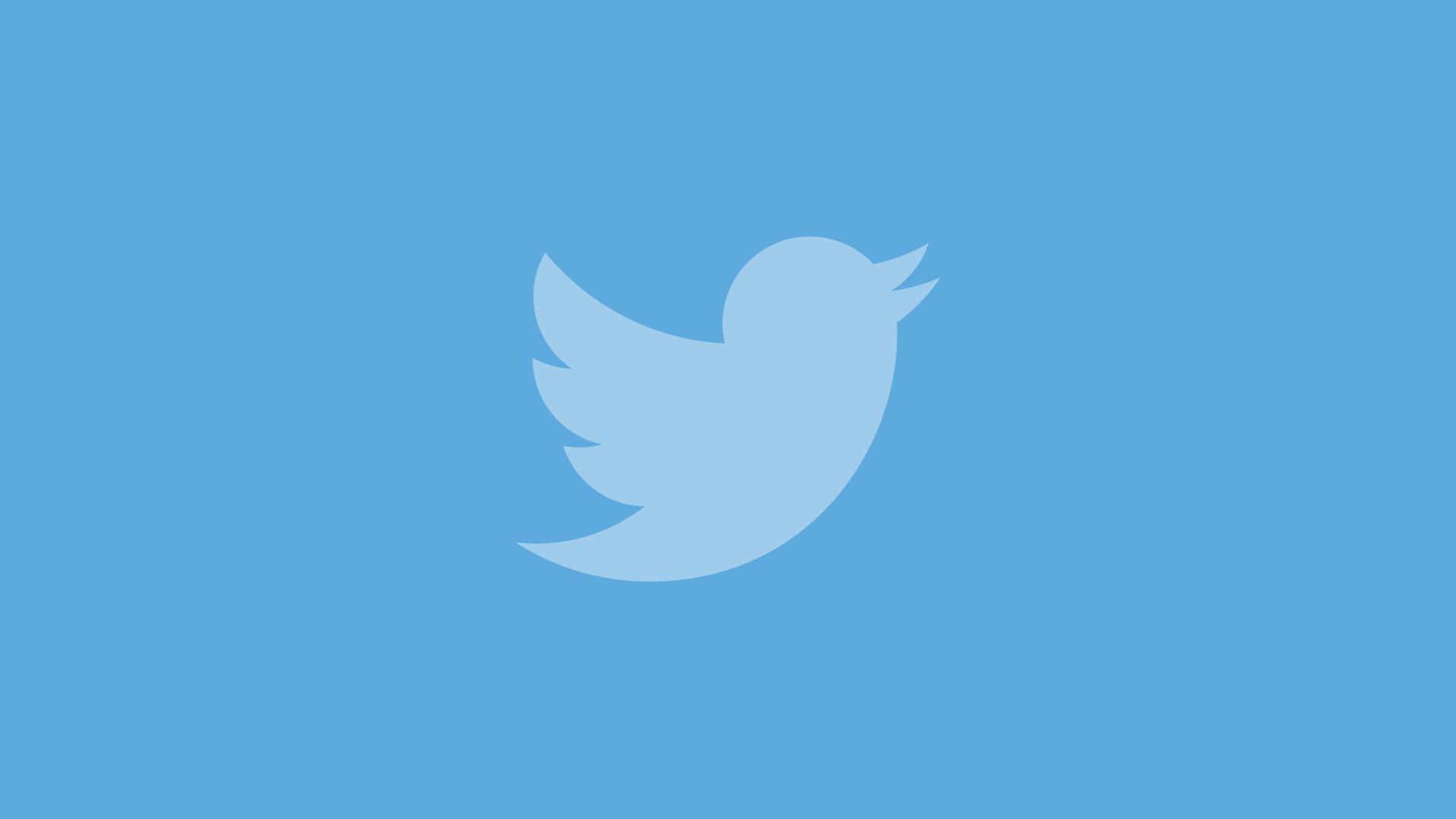 Twitter s'essaye au mode nuit