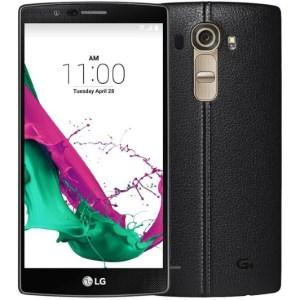 🔥 Le LG G4 à seulement 360 euros, le bon plan du moment